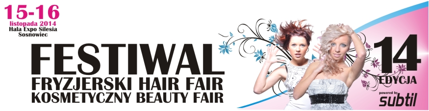 Festiwal Hair Fair