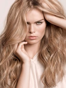 goldwell we love blonde 03