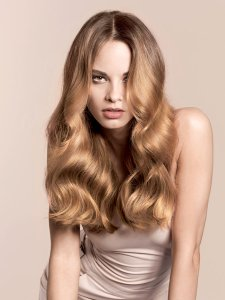goldwell we love blonde 04