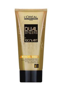 Dual Stylers L'Oreal - Bouncy