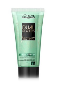 Dual Stylers L'Oreal - Liss