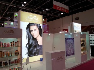 Beautyworld Middle East 1