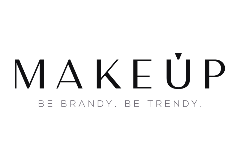 makeup - be brendy be trendy
